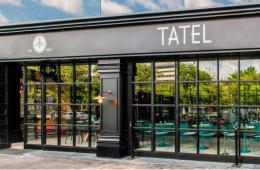 Tatel-Portada