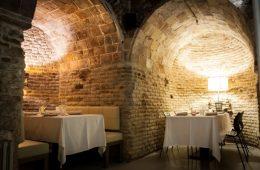 Restaurante-la-Bodela-de-los-Secretos